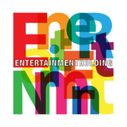 Entertainment holding